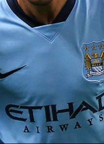 Fener görüşmelere başladı! Manchester City'nin yıldızı