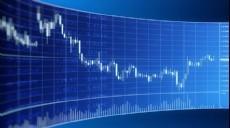 Kasım ayı enflasyon verileri 0.52 olarak açıklandı