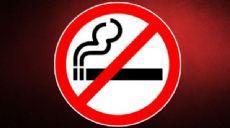 Yeni sigara fiyatları kaç para oldu? Sigara zamlı tam fiyat listesi