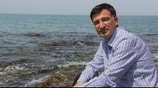 AK Parti Rize İl Başkan Yardımcısı Osman Karavin vefat etti