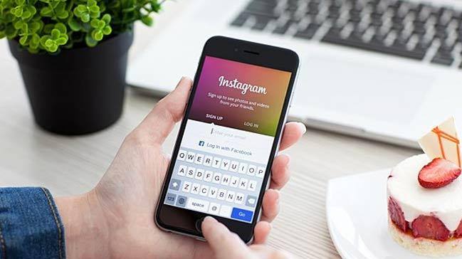 Instagram+yeni+%C3%B6zelli%C4%9Fini+duyurdu%21;