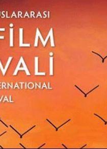Kısa Film Festivali başlıyor!