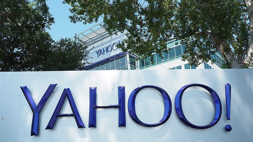 Yahoo%E2%80%99nun+1+milyar+kullan%C4%B1c%C4%B1s%C4%B1n%C4%B1n+hesap+bilgileri+%C3%A7al%C4%B1nd%C4%B1