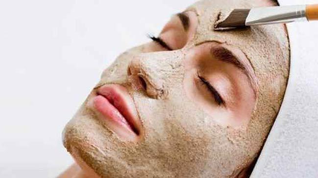 Cildi yenileyen nane maskesi tarifi