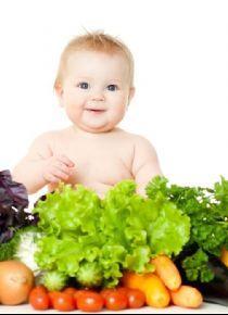 Bebeklerde vitamin kullanımına dikkat!