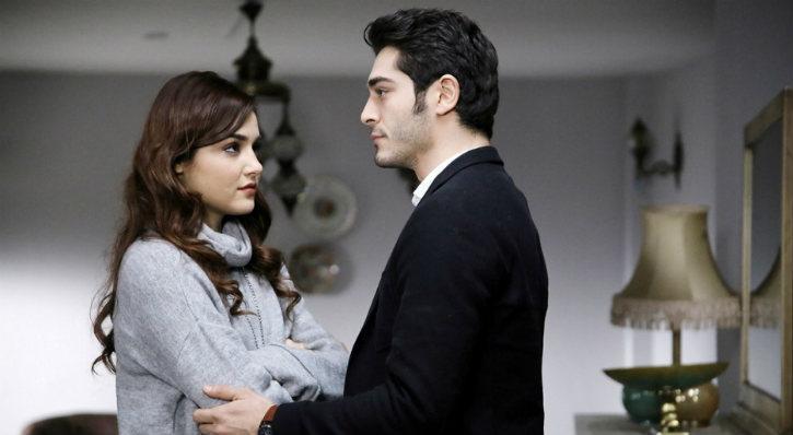 Aşk Laftan Anlamaz 21. Bölüm Fragmanı 24 Aralık Show TV Son Bölüm