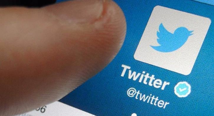 Twitter,+360+derece+canl%C4%B1+yay%C4%B1n+%C3%B6zelli%C4%9Fini+duyurdu