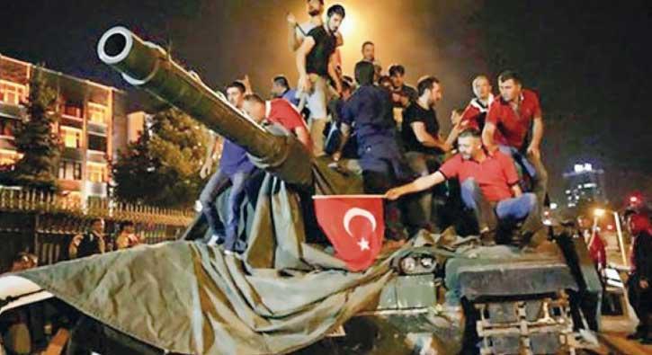 FET%C3%96-PKK-DEA%C5%9E+ittifak%C4%B1+jandarman%C4%B1n+raporunda