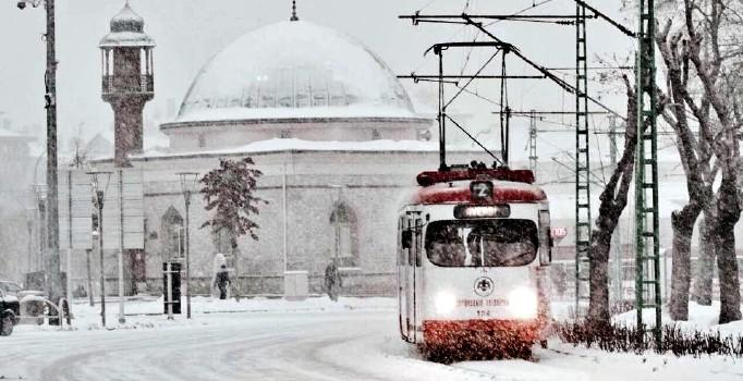 Konya+12+Ocak+Per%C5%9Fembe+okullar+tatil+mi?+Konya+Valili%C4%9Fi+son+dakika+a%C3%A7%C4%B1klamas%C4%B1