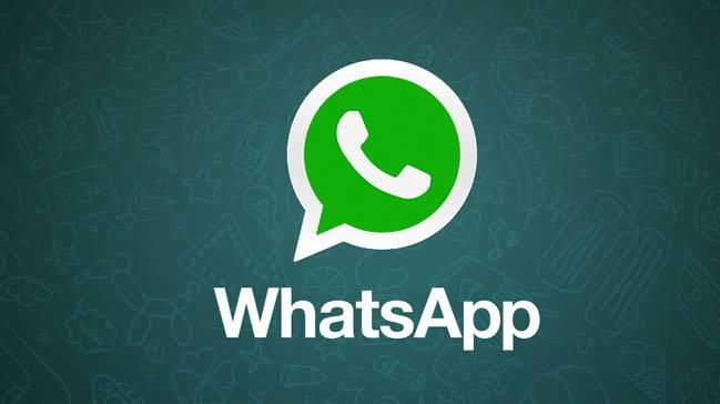 Hangi+telefonlar+Whatsapp+kullanamayacak?