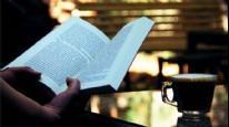 Türkiye'de kişi başına kaç kitap düşüyor?