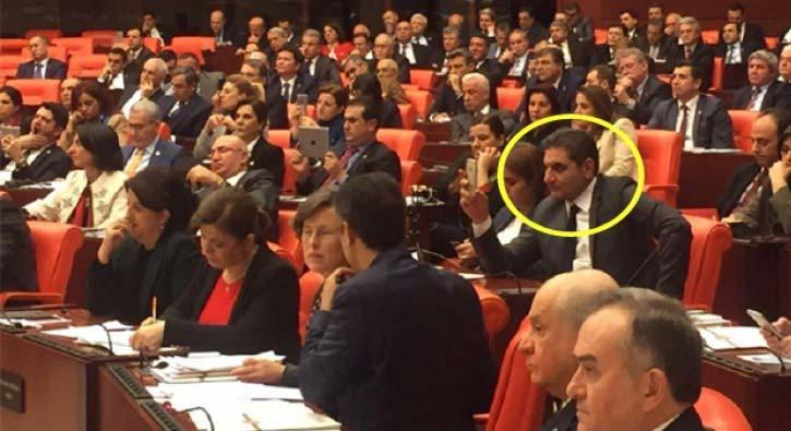CHP%E2%80%99li+milletvekili+HDP+s%C4%B1ralar%C4%B1nda