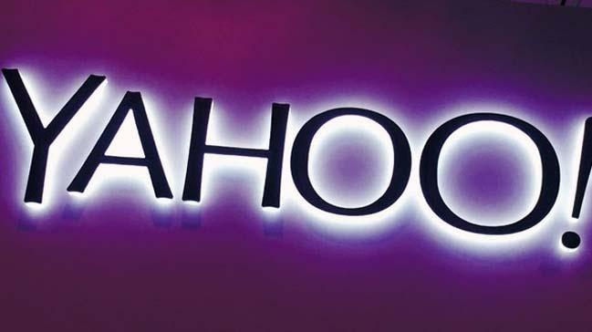 Yahoo%E2%80%99nun+ad%C4%B1+de%C4%9Fi%C5%9Fiyor,+Altaba+oluyor%21;
