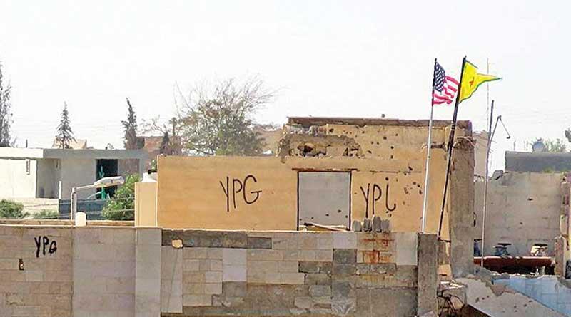 PKK/PYD+Amerika%E2%80%99n%C4%B1n+hizmetinde