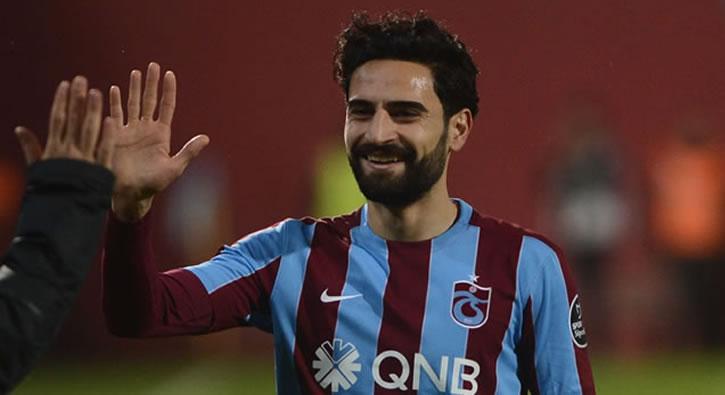 Be%C5%9Fikta%C5%9F+Mehmet+Ekici%E2%80%99nin+bonservisini+al%C4%B1p+Trabzonspor%E2%80%99a+kiralayacak