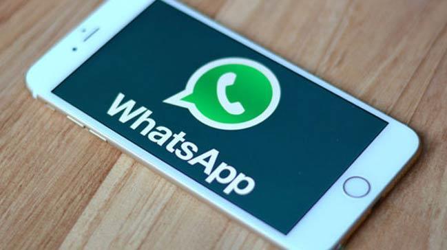 WhatsApp%E2%80%99a+iki+yeni+%C3%B6zellik+birden%21;+Tek+seferde+30+dosya+g%C3%B6nderilebilecek