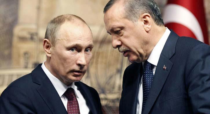 Rusya%E2%80%99dan+T%C3%BCrkiye+i%C3%A7in+fla%C5%9F+ad%C4%B1m