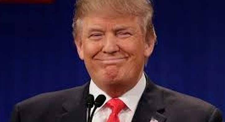 Trump+%C5%9Firketlerinin+y%C3%B6netimini+o%C4%9Fullar%C4%B1na+devrediyor++