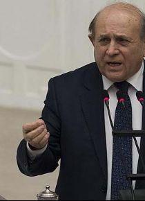 Kuzu: Yeni anayasa ile hükümet halk tarafından kuruluyor