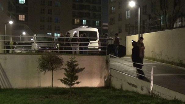 Reina saldırganı Abdulkadir Masharipov kimdir nereli kaç yaşında