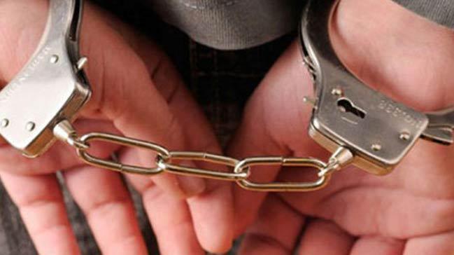 Jandarma Şırnak'ta sır cinayeti çözdü