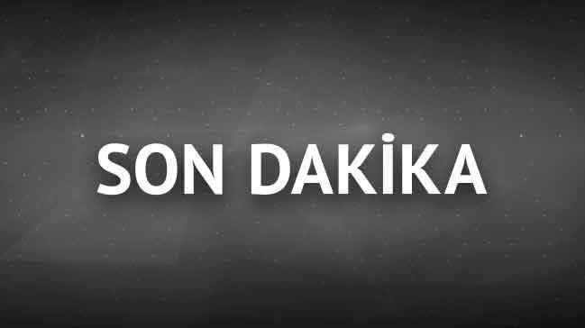 İstanbul merkezli 54 ilde FETÖ operasyonu