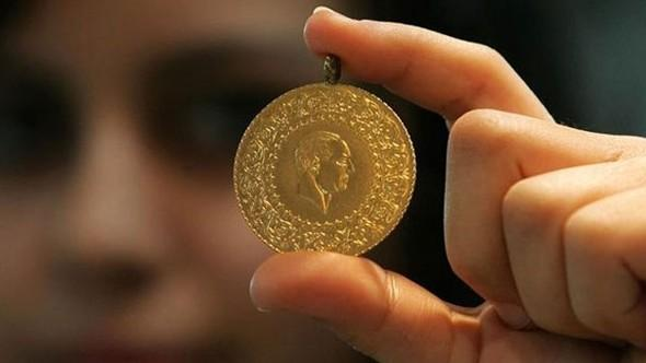 19.01.2017 24-22 ayar Altın bilezik son dakika gram altın fiyatları kaç TL