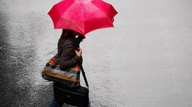 Meteoroloji son dakika İstanbul hava durumu uyarısı kar yağacak mı
