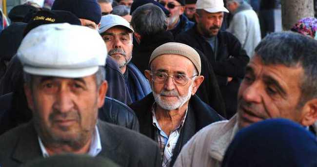 19.01.2017 emeklilikte yaşa takılanlar EYT son durum nedir