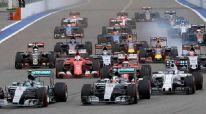 Formula 1'in satılmasına onay!