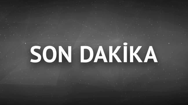 TSK 182 terör hedefi vuruldu 18 DEAŞ'lı öldürüldü