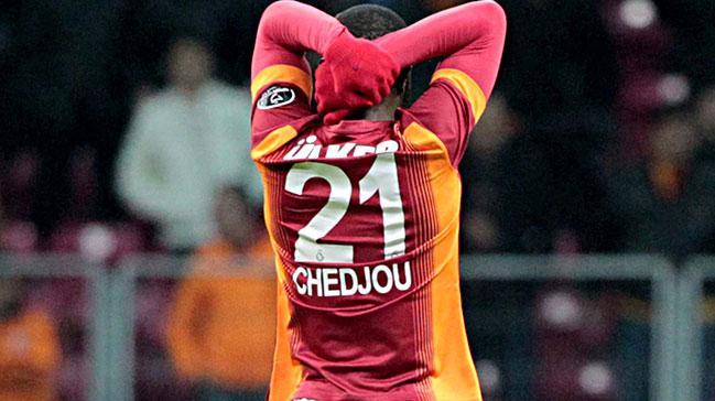 Trabzonspor olmadı, yeni rotası...