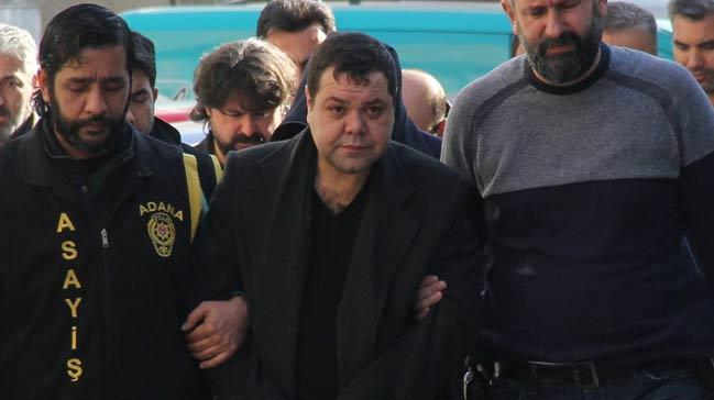 Baba katiline 8 yıl 4 ay hapis cezası