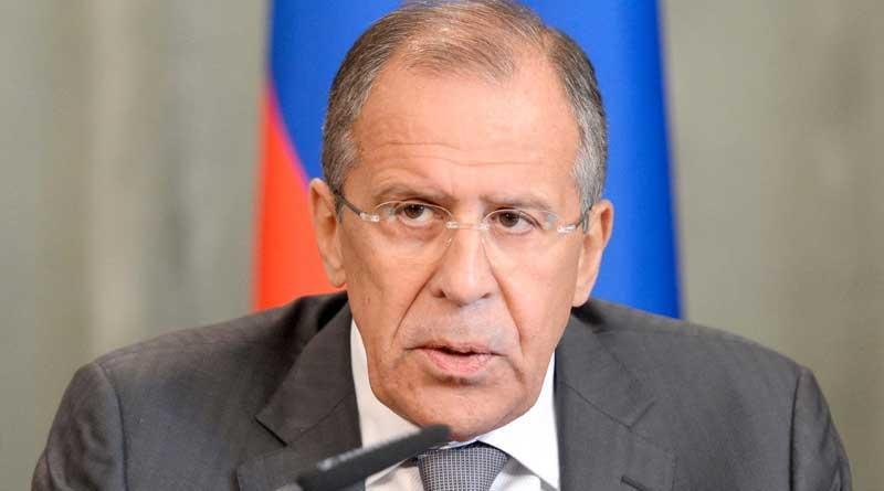 Rusya dan ABD ye resmi Astana daveti