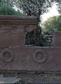 Manisa'da bulundu! Hem de 2 bin 200 yıllık
