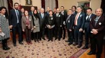 Başbakan Yıldırım'dan Kılıçdaroğlu-Bahçeli görüşmesine yorum