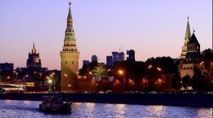 Kremlin: Suriye krizi ABD'nin katılımı olmadan halledilemez