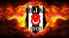 Beşiktaş transferi bitirdi! Resmi açıklama bekleniyor