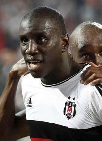 Haftaya Konyaspor  maçında sahada!