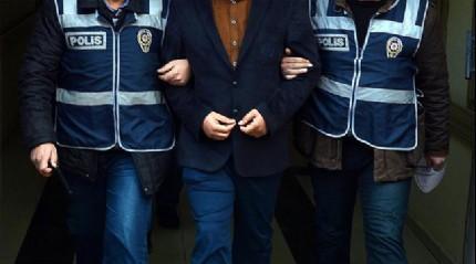 FETÖ/PDY davasında 21 kişi tahliye edildi