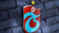 Trabzonspor'a 50. yıl marşı