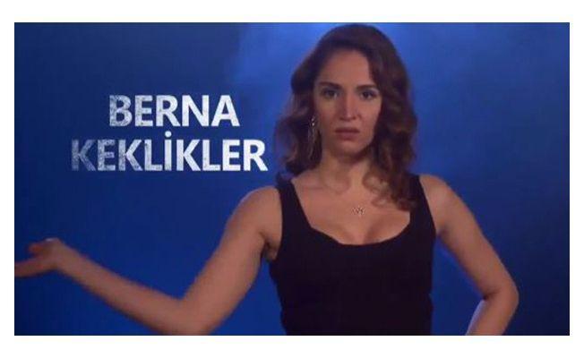 Berna+Keklikler+kimdir+Survivor+G%C3%B6n%C3%BCll%C3%BCler+Berna+ka%C3%A7+ya%C5%9F%C4%B1nda,+nereli?