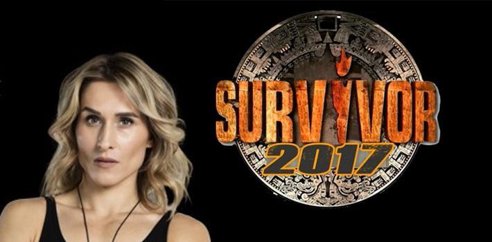 Survivor+Sema+kimdir,+Sema+Apak+ka%C3%A7+ya%C5%9F%C4%B1nda+nereli?+(Survivor+2017)
