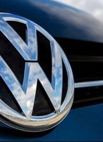 Volkswagen soruşturması genişliyor