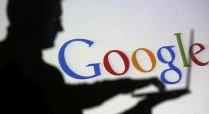 Google Apple'ı 6 yıl sonra geçti