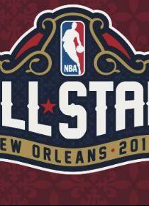 NBA All-Star'da yer alacak yıldızlar belli oldu