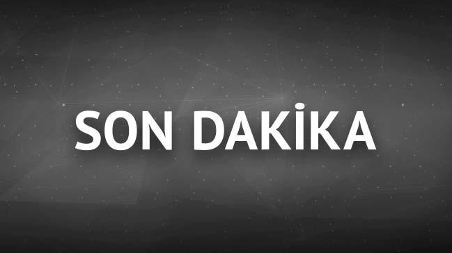Erdoğan anayasa değişiklik kanununu onayladı