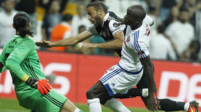 UEFA%E2%80%99dan+Karab%C3%BCkspor%E2%80%99a+Avrupa%E2%80%99dan+men+cezas%C4%B1