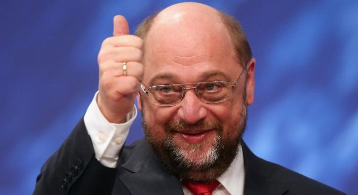Merkel+se%C3%A7imi+kaybedebilir