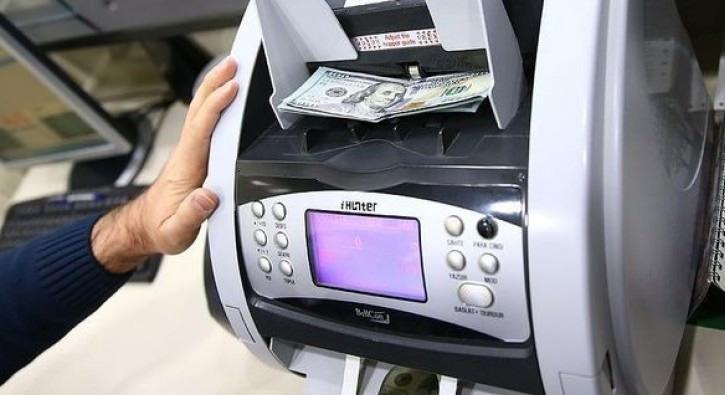 Son+dakika:+Dolar+ne+kadar?+Dolar+d%C3%BC%C5%9Ft%C3%BC+m%C3%BC?+Piyasalarda+son+durum+
